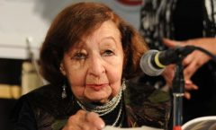Amparo Dávila; Inovadora y tragresora