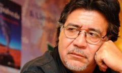 Luis Sepúlveda, notario de la historia