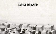 """""""Hamburgo en las barricadas"""" sobre la Alemania de Weimar"""