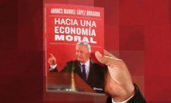 La nueva economía propuesta por Andrés Manuel López Obrador