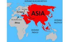 Aparición del homo sapiens en euroasia