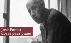 José Pomar; desconocido?