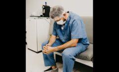 """""""La incompetencia del poder médico"""""""