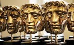 Posponen los premios BAFTA