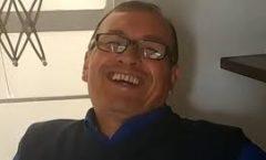 Luis Manuel López Alfaro de 36 años nuevo obispo auxiliar de San Cristobal de Las Casas