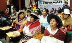 Urge la descolonización de la educación