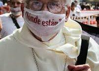 Raúl Vera y los derechos humanos
