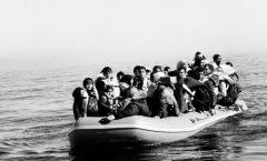 A 80 años del exilio español