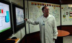 Biotecnología cubana