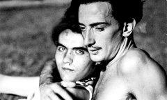 """""""La cogida y la muerte"""" de García Lorca"""