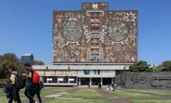 Crea la UNAM pruebas que detectan predisposición a la diabetes en niños
