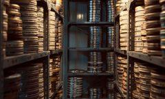 60 años de la filmoteca de la UNAM