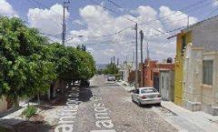 El pueblo y la fiesta de Santiago Mexquititlán
