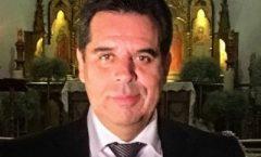 """José Luis Valencia, premio """"Juan José Arreola"""" de cuento"""