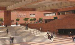 Las universidades jesuitas y el México de hoy