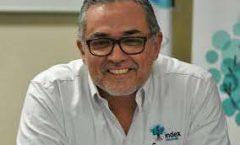 Hugo Delgado Granados, geofísico mexicano, a la Academia Europea
