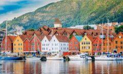 """Hablemos sobre Noruega: """"En defensa propia"""""""