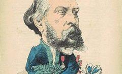 Primer Nobel de Literatura