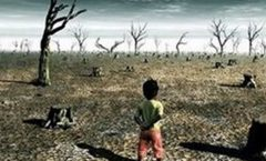 El ecologista de los pobres: Kumiai Oscar Eyraud Adams