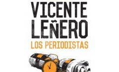 Villoro y las crónicas del tiempo de Vicente Leñero