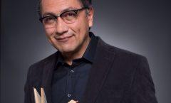 Javier Aranda Luna