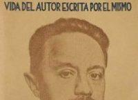 Ulises Criollo
