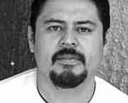 "Emilio Angel Lome, premio ""Juan De La Cabada"" al cuento infantil"