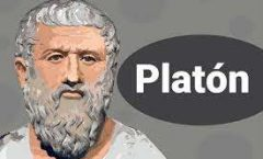 "Comentarios al ""Banquete"" de Platón por Ernesto Crespo"