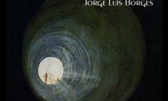 El Aleph cuento de Jorge Luis Borges