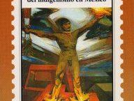 Los Momentos del indigenismo en México