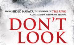 """""""Don´t look up"""" película de Adam Mckay"""
