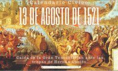A España llegarán el 13 de agosto del 2021, a 500 años de la supuesta conquista El EZLN