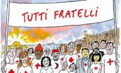 Laudato Si y Fratelli Tutti. El legado del Papa Francisco