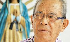 """Don Arturo Lona Reyes, el tercero de los tres obispos """"rebeldes"""""""