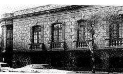 80 Años del Colegio de México