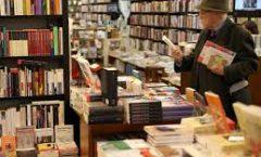 Recuperar el valor del libro y la lectura