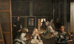El Machismo y La Misoginia en El Prado
