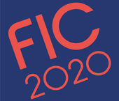 El FIC virtual una nueva oportunidad