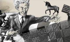 Juan José Arreola, maestro de los escritores mexicanos del siglo XX