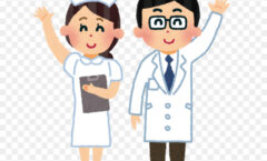Con 30 días y 90 minutos de diferencia muere un matrimonio; Médico y Enfermera