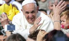 Jesuita, Latinoamericano y en pro de los pobres