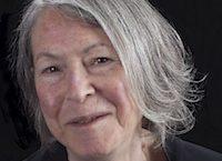 Luise Gluck, Nobel de Literatura 2020