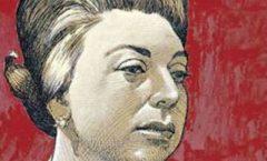 Rosario Castellanos; Escritora y feminista mexicana