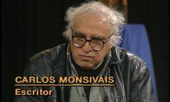 El Elogio (innecesario) De Los Libros por Carlos Monsivais