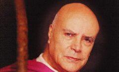 """Don Sergio Méndez Arceo, primero de los tres obispos """"rebeldes"""""""