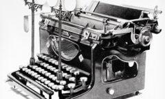 ¿Qué escritoras cubanas lees y buscas hoy?