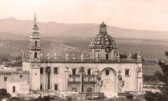 El Mejor Beaterio de México esta en Querétaro
