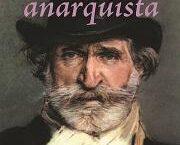 """""""El Banquero Anarquista"""" de Fernando Pessoa en teatro virtual"""