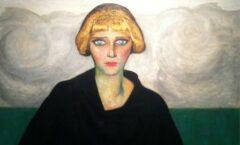 Pintoras famosas que todo amante del arte debe conocer