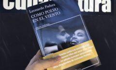 La historia con la intención de iluminar el presente: Leonardo Pardura
